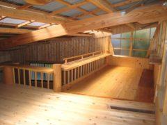 新築やリフォーム工事なら有限会社早川建築へ