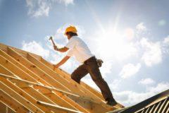 リフォーム業者の豆知識!木造住宅に長く住むためのコツ