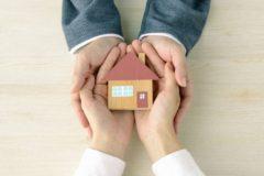 良い家づくりなら、限会社早川建築へ!